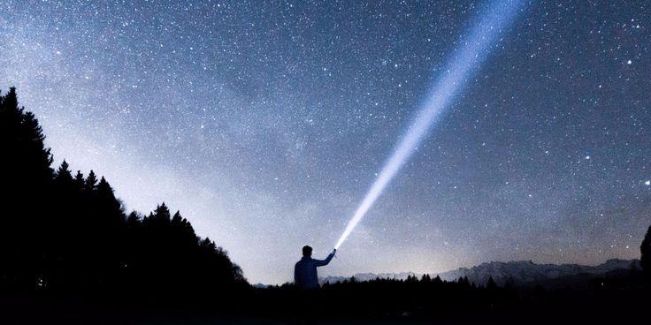 Best Solar Powered Flashlights – Top 10 Reviews   https://solartechnologyhub.com/best-solar-flashlights-top-reviews/