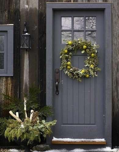 Front Door Colors - 10 Ways to Make an Entrance - Bob Vila