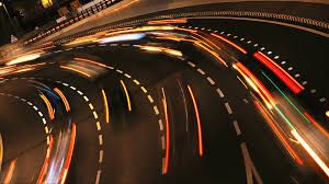 Image result for fast road