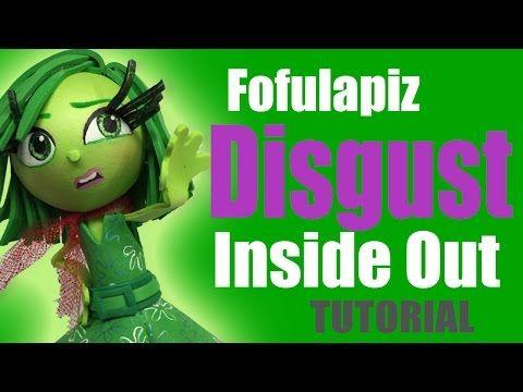 hecha de foamy los link de los moldes https://www.dropbox.com/sh/0095wdwr33357ht/AAAqqMuPdg7oI9p7rLurAEOBa?dl=0 MI FACEBOOK RECUERDOS DETALLES HERMOSILLO MI ...