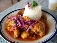 Puerto Rican Recipes and the Cooking of Puerto Rico | Whats4Eats