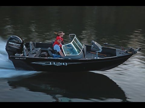 b90c3b07d60761086a6e029050c3d6b4 aluminum fishing boats small fishing boats 47 best lund boats images on pinterest boating, power boats and  at alyssarenee.co