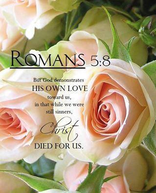 #Jesus #romans
