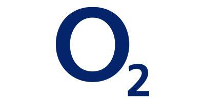 Die besten Handy-Flatrate Angebote von ✓ o2 ✓ Blau ✓ BASE und ✓ Infos zu E-Plus. Der smarte Tarifvergleich von Telefónica → Jetzt online kaufen & sparen.
