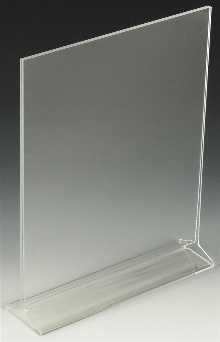 Pin On Glass Lights