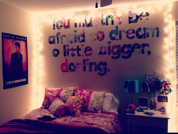 647 best Bedroom ideas images on Pinterest