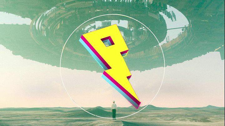 Synchronice - Underneath (ft. AERYN) [Proximity/Trap Nation Release]  https://www.youtube.com/watch?v=rGJoeQ8SMLI      #Musique #Son #Audio #Telecharger #Ecouter #Gratuit #Actu #Chanson #Clip #Music #Video #MP3 #Pub #Album #Single #EP