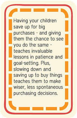 A Time for Everything :: Chapter 4 highlight of Smart Money Smart Kids by Dave Ramsey & Rachel Cruze   #SmartMoneyKids