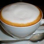 Íme, néhány barista tanács: Ha Cappuccino-t, Cafe Latte-t, egy egyszerű eszpresszót, vagy akár bármely más, eszpresszó alapú kávét szeretnél főzni