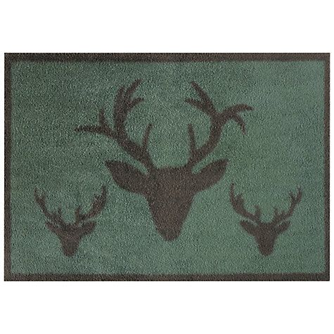 Turtle Mat Historic Royal Palaces Collection Royal Stag