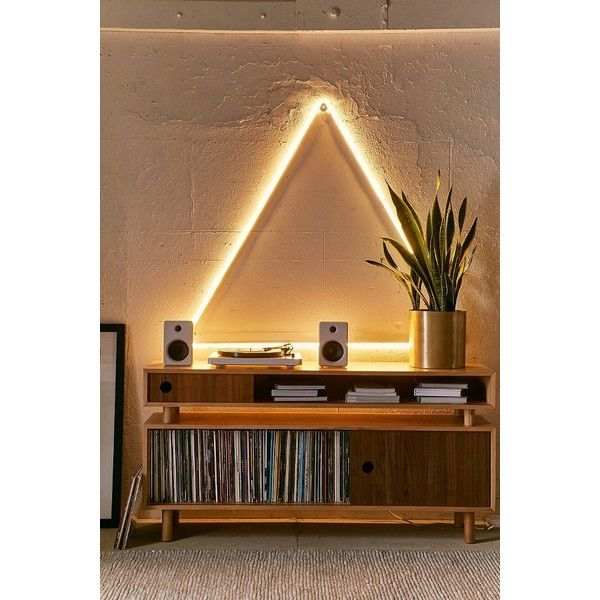 Wall Sconces Urban Outfitters: Best 25+ Plug In Wall Lights Ideas Only On Pinterest
