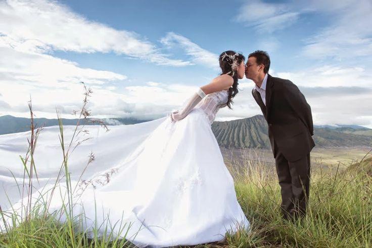 Paket Honeymoon ke Bromo Bulan Madu 2 hari 1 malamPaket Honeymoon ke Bromo Bulan Madu 2 hari 1 malamPaket Honeymoon ke Bromo Bulan Madu 2 hari 1 malam Demikian halnya dengan pernikahan anda.