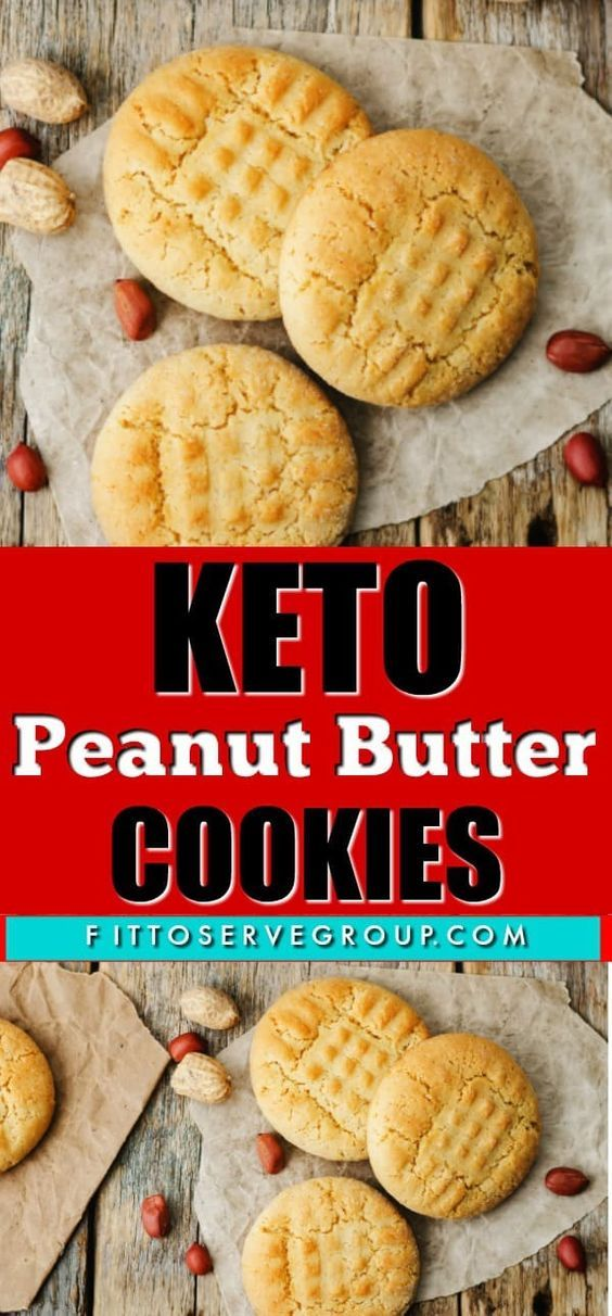If what you are wanting is a recipe for Keto Peanu…