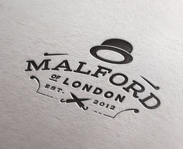 Malford of Londen by Joe White