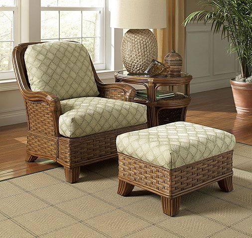 20 Best Images About Wicker Amp Rattan Furniture On