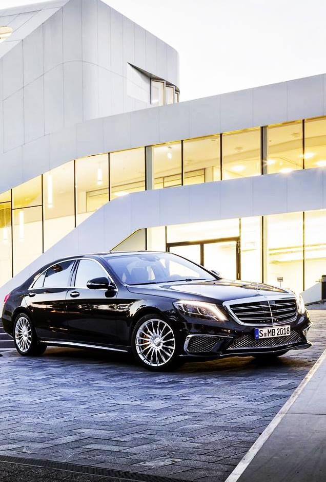 S65 amg mercedes mercedesbenzofhuntvalley mercedes for Mercedes benz of hunt valley