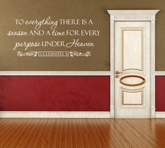 Spiritual Wall Art 159 best verses and quotes images on pinterest | quote wall decals