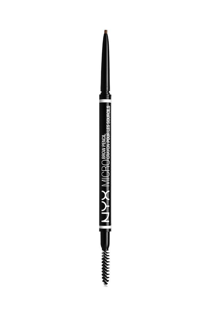 The 12 Best Drugstore Eyebrow Pencils on the Market