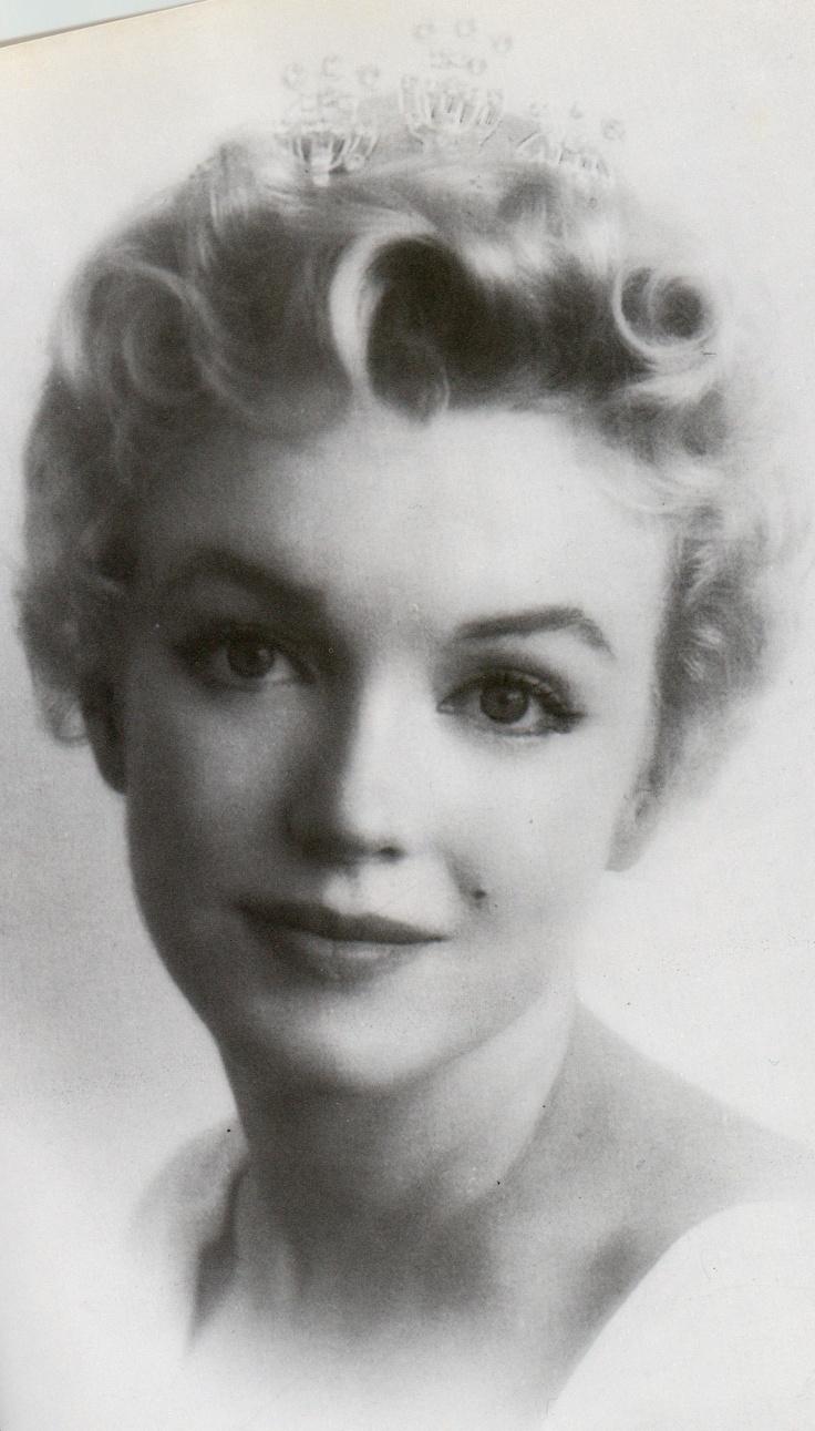 160 best Marilyn Monroe images on Pinterest | Marylin monroe ...