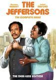 The Jeffersons: The Complete Series [33 Discs] [DVD], 27214084