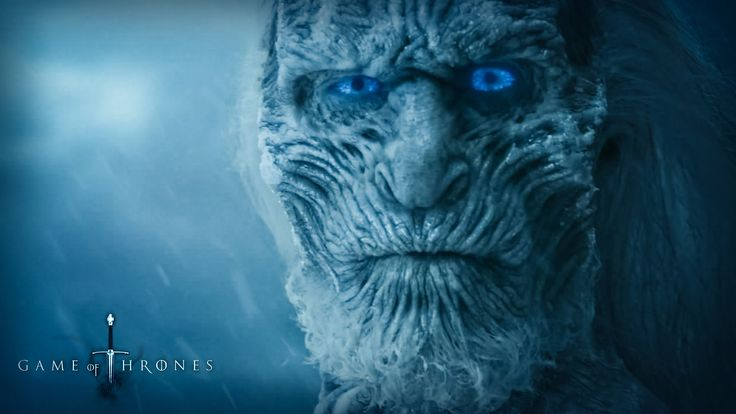 Watch Game of Thrones Season 5 Episode 6 Online. #gameofthrones #got #gameofthronesseason5  http://gameofthronesseason6stream.com/watch-game-of-thrones-season-5-episode-6/