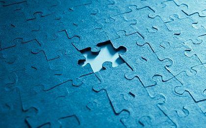Google sta provando ad utilizzare l'esperienza fatta sul www e dintorni per identificare quelli che possono essere le cause genetiche dell'autismo.