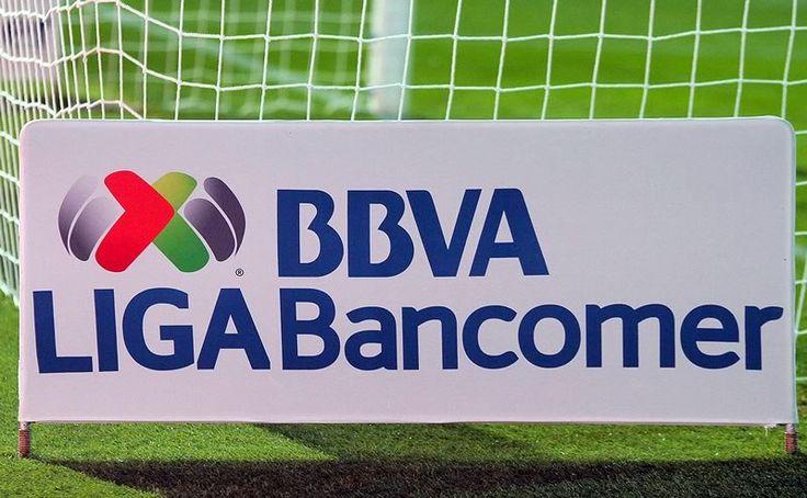 Jornada 5 del Clausura 2016 en la Liga MX; Horarios y canales para ver los partidos - https://webadictos.com/2016/02/05/horarios-jornada-5-del-clausura-2016/?utm_source=PN&utm_medium=Pinterest&utm_campaign=PN%2Bposts