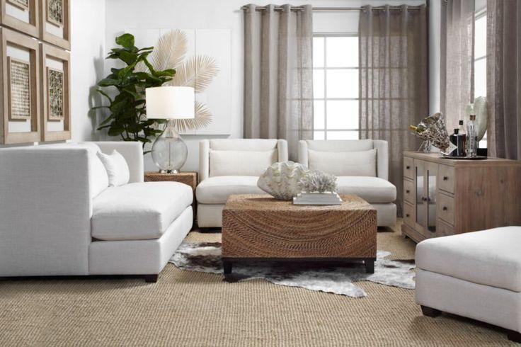Pierce Sofa Live Cozy Stylish Home Decor Furniture