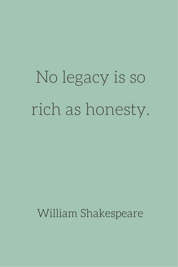 William Shakespeare Quotes                                                                                                                                                                                 More
