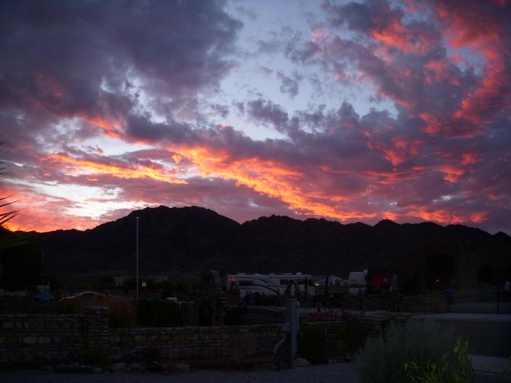 114 Best Images About Yuma Az On Pinterest Arizona