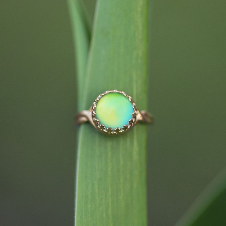 Set The Mood For Everything: Best 25+ Mood Rings Ideas On Pinterest