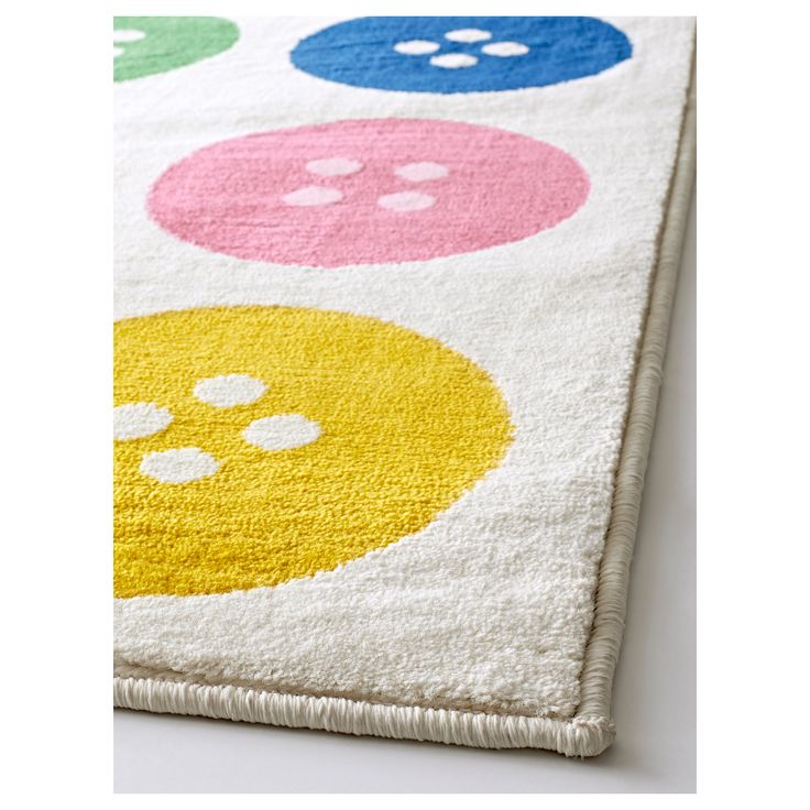 45 best images about princ pios do design design for Tapis ikea usa