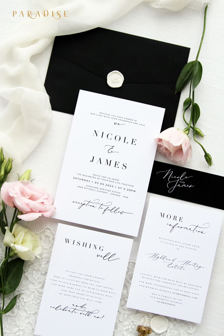 wildflower wedding invitation templates%0A objectives for sales resume