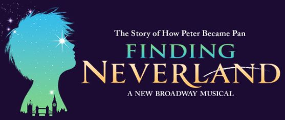 Win 4 Broadway Show tickets for your family to see Finding Neverland on March 6, 2016 at 7:30PM. More information on www.MitzvahMarket.com. Winner will be announced in the newsletter on March 1, 2016.