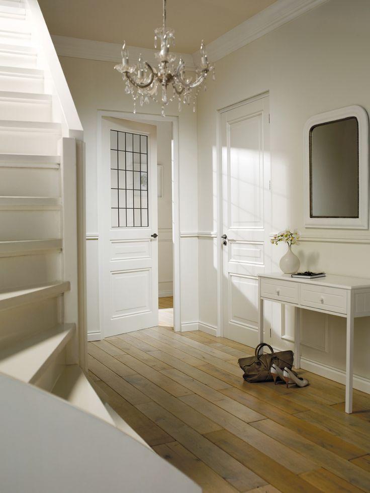 Best Place Buy Interior Doors