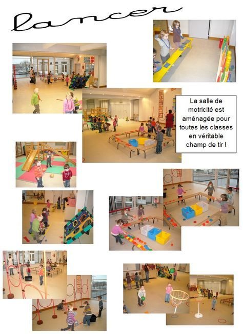 Webmail AliceADSL - jumarrma@aliceadsl.fr