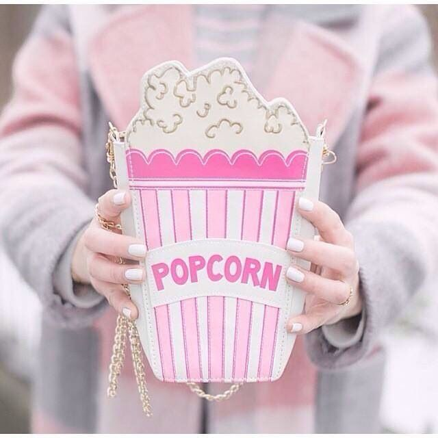 ♡ Cutest bag ever