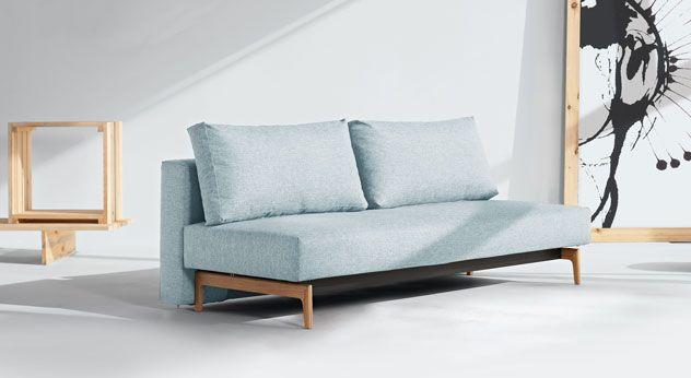 die besten 17 ideen zu schlafsofa auf pinterest schlafsofas moderne sofas und modernes sofa. Black Bedroom Furniture Sets. Home Design Ideas