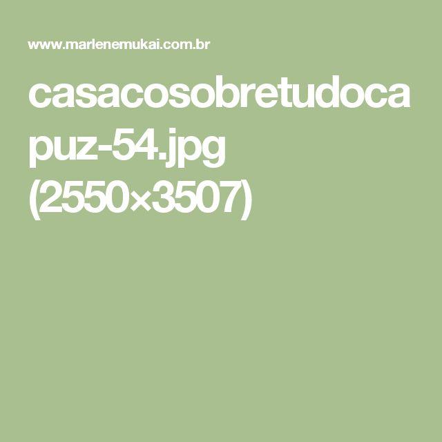 casacosobretudocapuz-54.jpg (2550×3507)