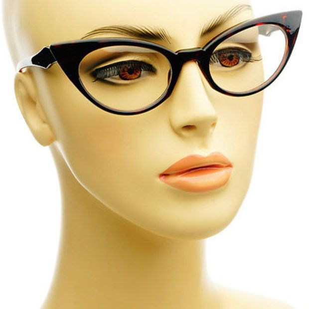 34 Best Glasses Images On Pinterest General Eyewear Eye