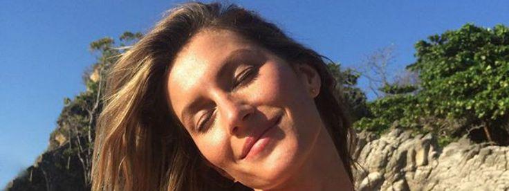 Gisele Bundchen Spotted After Plastic Surgery In France; Tom Brady's Wife Went Under The Knife? - http://www.movienewsguide.com/gisele-bundchen-spotted-plastic-surgery-france-tom-bradys-wife-went-knife/82644