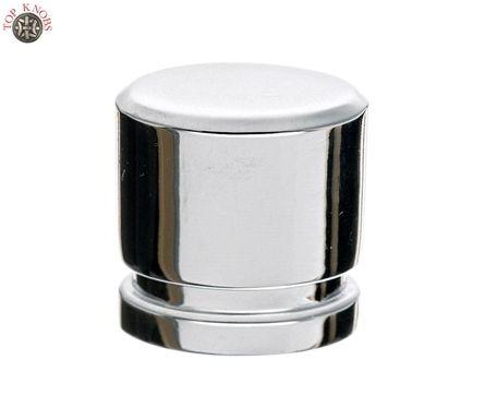 8 best delaney door hardware images on pinterest lever door