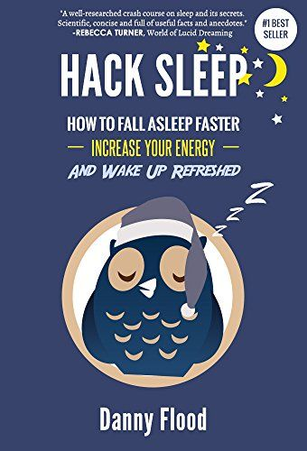 157 best neurohacking books images on pinterest anxious hack sleep how to fall asleep faster sleep better and sleep well and fandeluxe Choice Image