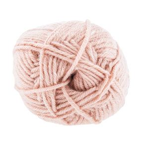 Peony Bouquet Yarn Bee Rustic Romantic Yarn