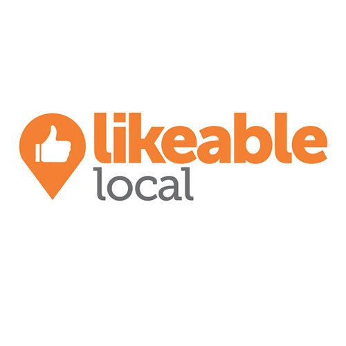 Welcome to Likeable Dentists  Theonlysocial media software solution your practice needs.  LOG INSCHEDULE A DEMO
