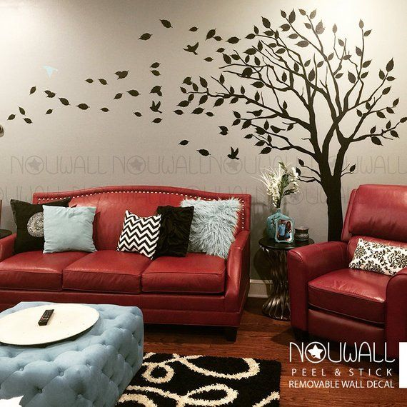 New Quotes Family Together Products 28 Ideas Quotes Wall Quotes Decals Living Room Wall Quotes Decals Wall Decal Quotes Inspirational