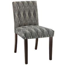 $95  Bernadette Dining Chair