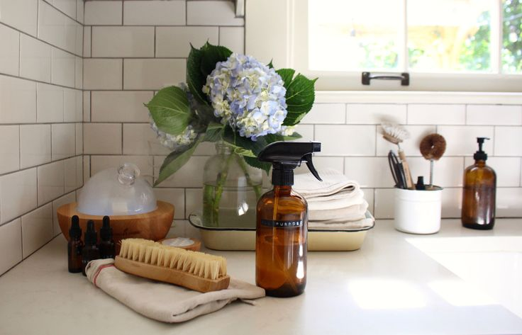 A Rhythm For Cleaning | Homesong | Bloglovin'