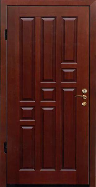 Best 25+ Modern wooden doors ideas on Pinterest | Define gray ...