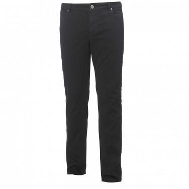 HH JEANS - Men - Pants - Helly Hansen Official Online Store